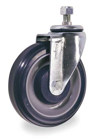 Shopping Cart Swivel Casters