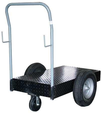 Saftcart Running Gear H 29 x W 40