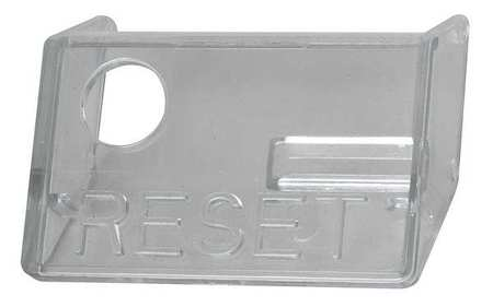 Reset Bar by USA Eaton Electrical Motor Auxiliary Contacts