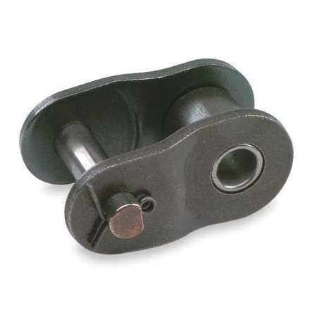 Single Strand Roller Chain Links