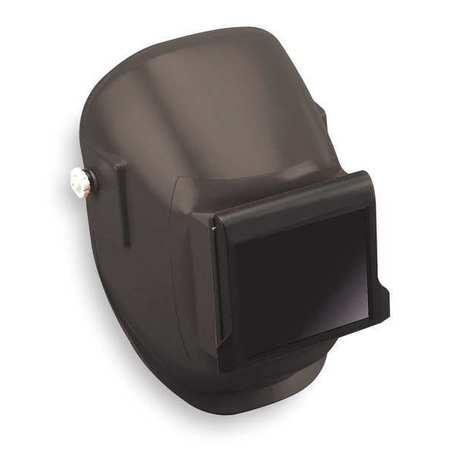 Welding Helmets, Faceshields and Replacement Plates