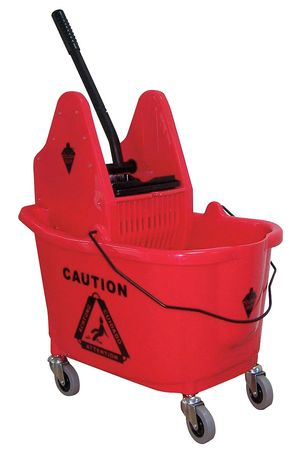 Mop Bucket Cleaning Kits
