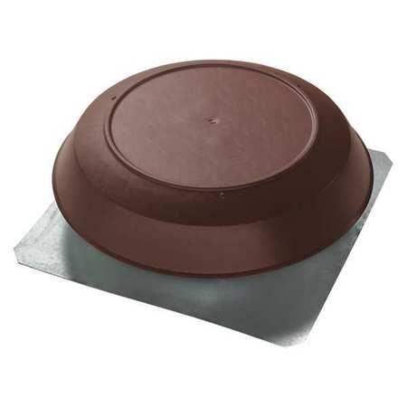 Buy Roof Ventilators Zorocanada Com