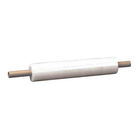 Partners Brand USA Stretch Wrap Products : USAPackingSupply com