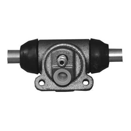 Cushman Wheel Cylinder Assembly