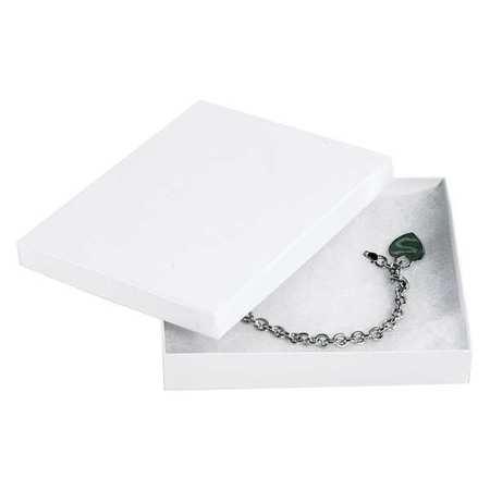Jewelry Box,6x5x1,pk50