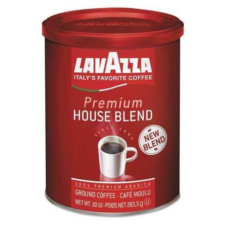 Perfetto Ground Coffee,Espresso Roast