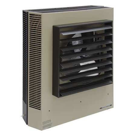 Electric Heater Usa Page 3