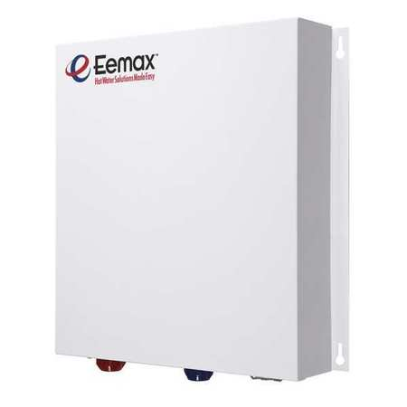 Residential Electric Water Heater Usa