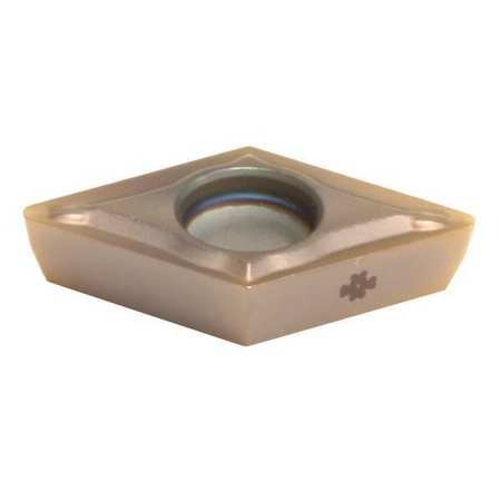 Sumitomo Turning Insert DPMT Carbide 32.51 Size Min. Qty 10