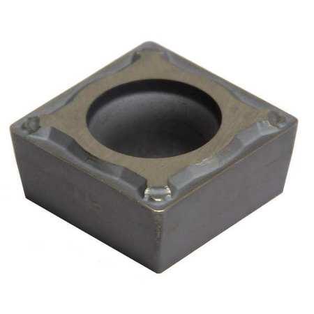 Sumitomo Turning Insert SCMT Cermet 32.52 Size Min. Qty 10 Type SCMT32.52EFP T1500A