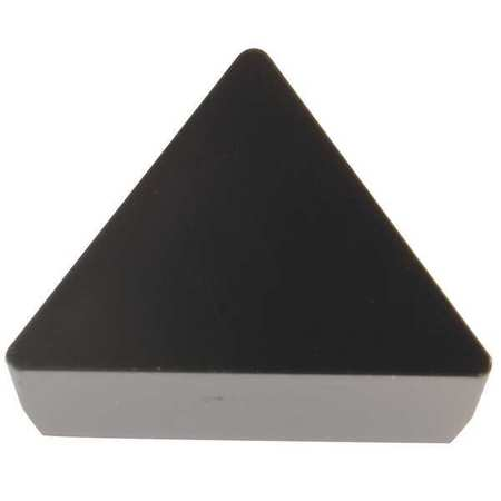 Sumitomo Turning Insert TPG Carbide 321 Size Min. Qty 10