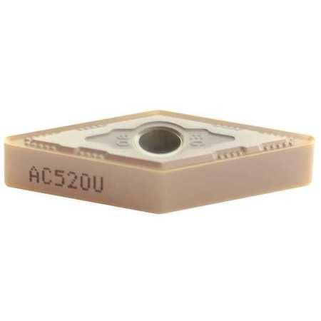 Sumitomo Turning Insert VNMG Carbide 332 Size Min. Qty 10 Type VNMG332EEG AC6040M
