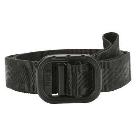 Duty Belt,womens,duty/tactical,l