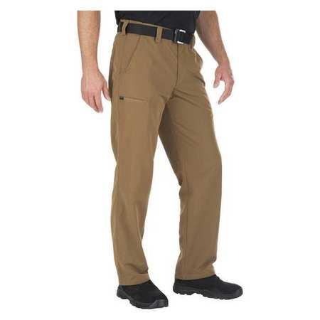 Mens Urban Pants,size 42 X 32,charcoal