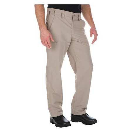 Mens Urban Pants,size 42 X 34,khaki