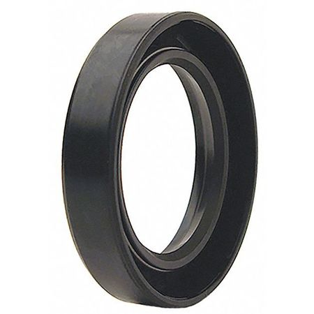 Shaft Seal 160x200x15mm SCV Fluoro Rbr by USA DDS Motor Shaft Adapters