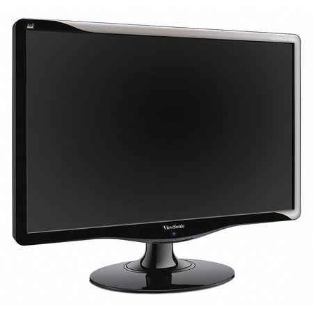 Video Monitor,22