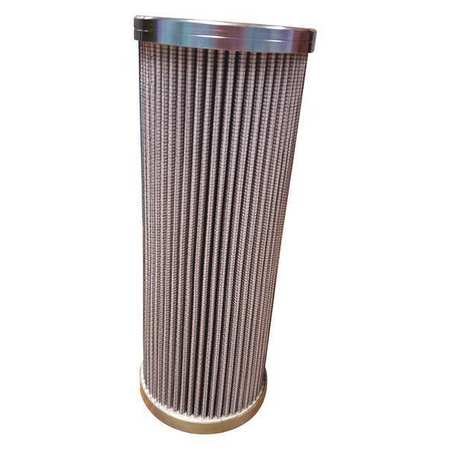 Killer Filter Replacement for SCHROEDER SBF820013S7B