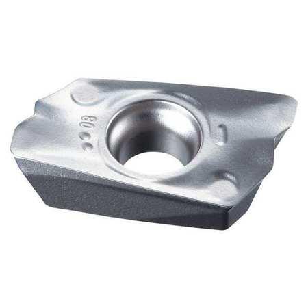 Milling Insert Square GM XP3035 Osg 7814061