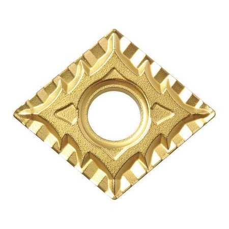 Kyocera Turning Insert Diamond CNMG 543 CQ Min. Qty 10