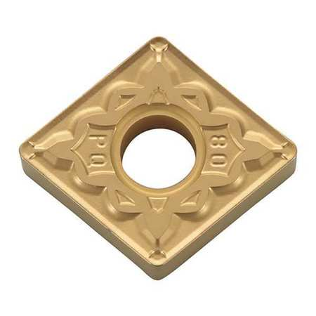 Kyocera Turning Insert Diamond CNMG 432 PQ Min. Qty 10
