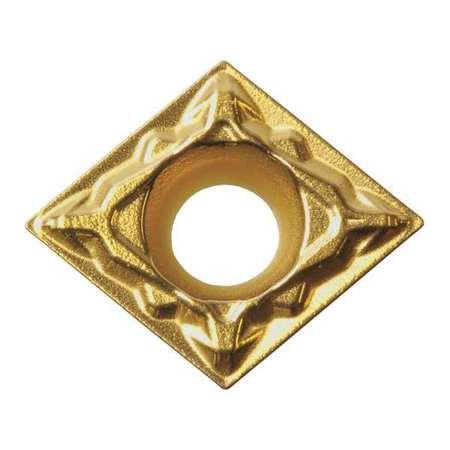 Kyocera Turning Insert Diamond CPMT 3205 PP Min. Qty 10