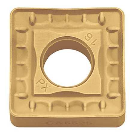 Kyocera Turning Insert Square SNMM 544 GC Min. Qty 10