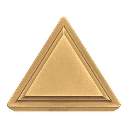 Kyocera Turning Insert Triangle TPMR 221 Min. Qty 10