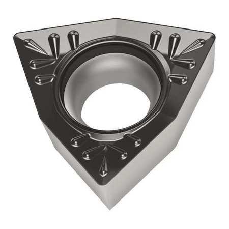 Walter Turning Insert 1.81.50.5 Insert Carbide Min. Qty 10 Type WCMT030202 RM4 WSM20S