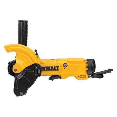 DeWalt DWE46144N 6 No Lock Paddle Cutoff Tool