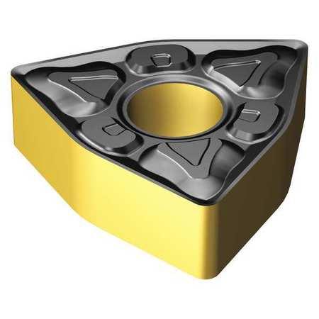 VBMT 16 04 08-MF 2015 Carbide Inserts  VBMT 332-MF 2015 Sandvik 10 pcs