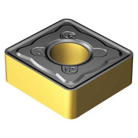 Sandvik Coromant Carbide Turning Insert SNMG 432 KR 3215 Min. Qty 10