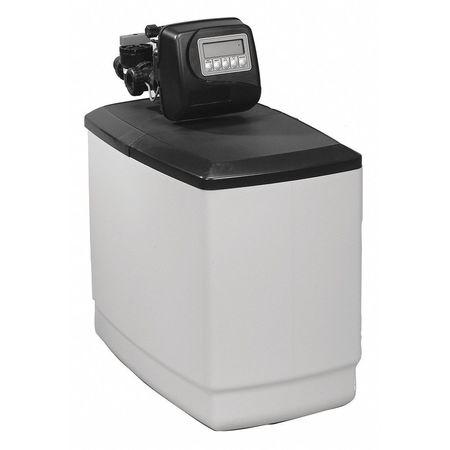 Water Softener,25 Depth,27 H