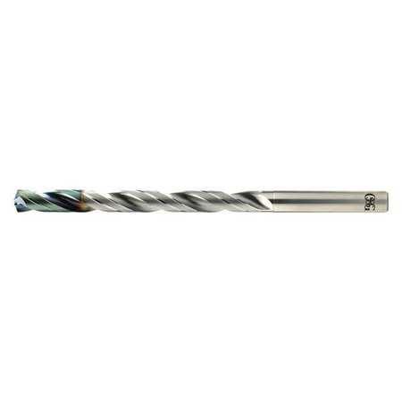OSG Taper L Drill Bit Straight 28mm Flute L