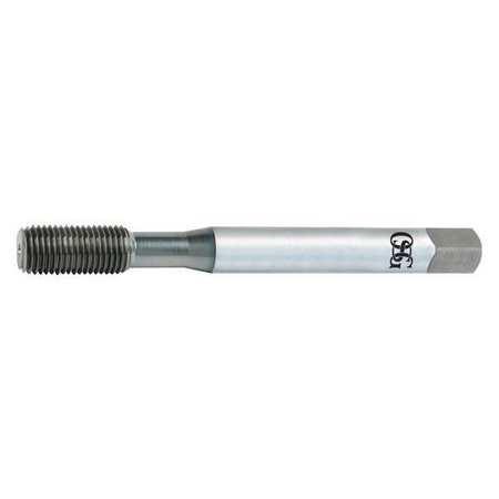OSG Spiral Point Tap 90.00mm L 9.70mm dia.