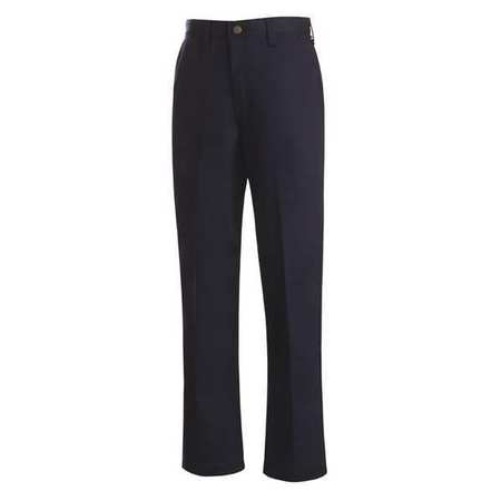 Womens Flame Resistant Pants,navy