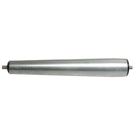 Steel Replacement Roller 10BF 2-1//2InDia