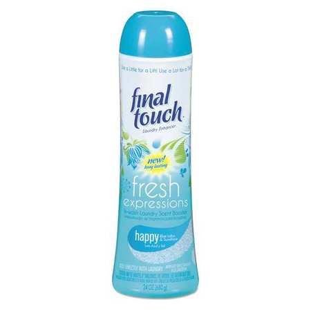 Freshener In Wash Laundry,24oz,powder