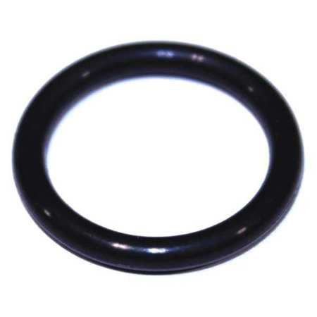 Cushman O-Ring 16mm