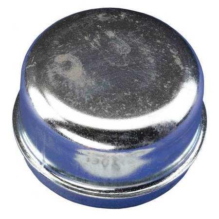 Cushman Spindle Bearing Cap