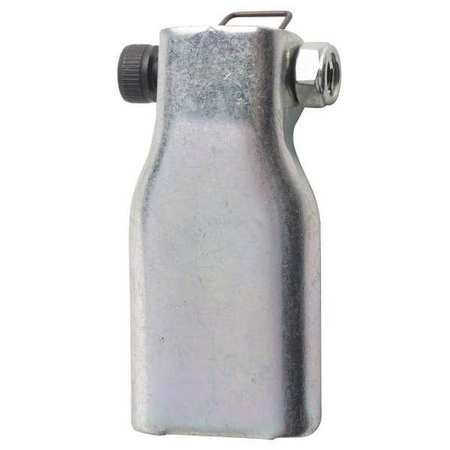 Harrington Top/Bottom Safety Latch Kit