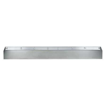 Kraft Tool Replacement Blade For GG024 48