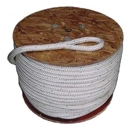 """All Gear Braid Composite Double 5/8""""x1200ft 2Eyes"""