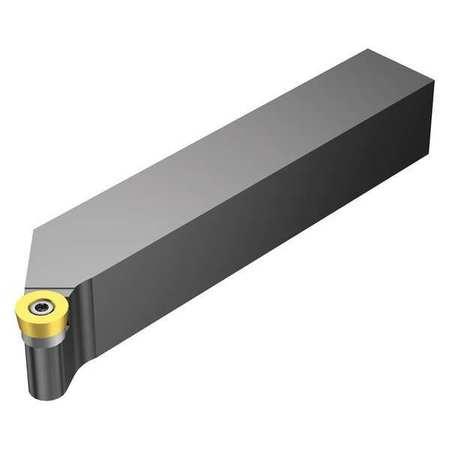 Sandvik Coromant General Turning Tool SRGCL 20 4D