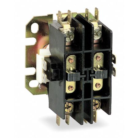 Definite Purpose Compact Contactors,  277VAC