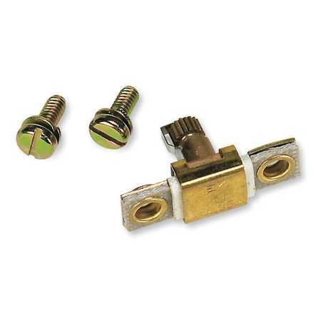 Thermal Unit 0.86 to 0.96A by USA Square D Electrical Motor Thermal Units