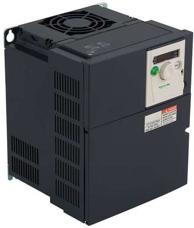 Variable Frequency Drive 1.5HP 208 240V by USA Schneider Variable Frequency Open Enclosure Drives