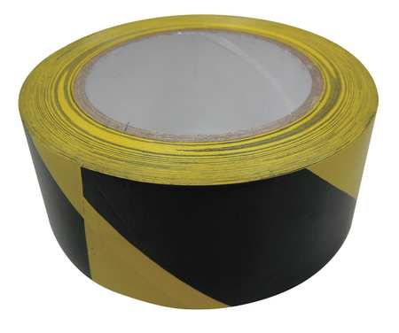 Safety and Lane Marking Tapes