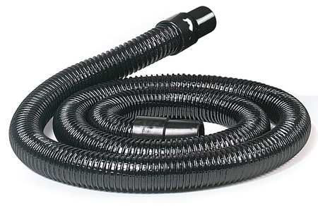 Extraction Hoses